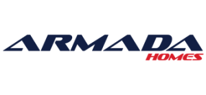 Armada-Homes-Logo