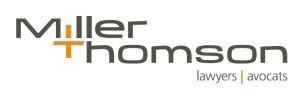 Awards Dinner - Miller Thompson