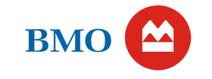 BMO (Lunch Sponsor or Corporate Team)