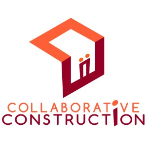 Collaborative Construction