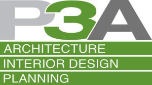 P3A_Logo_2011-08