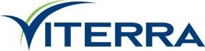 Corporate-Team---Viterra