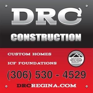 drc_signprint