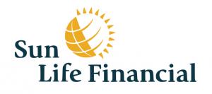 Hole Sponsor - Sunlife Financial