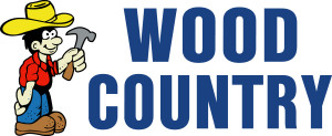 Hole Sponsor - Wood Country