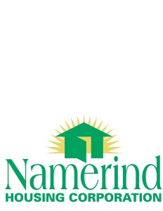 NAMERIND_Logo_FINAL_2C_forjackets-page-001