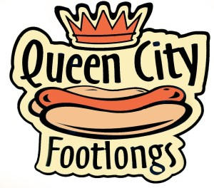 Queen City Footlongs Logo-page-001