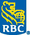 RBC Leo