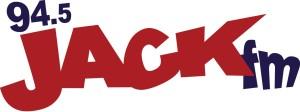 Radio Sponsor - Jack FM