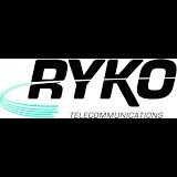 Ryko Telecommunications