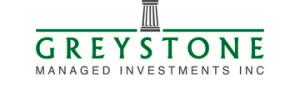 rsz_1rsz_cart_sponsor_-_greystone_managed_investments