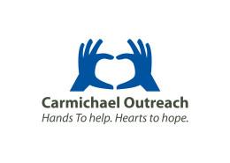 CarmichaelOutreach_ForWEB