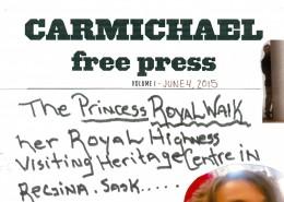 Carmichael Free Press-page-001