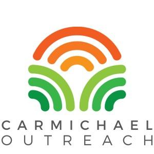 logo-white-background-facebook-profile