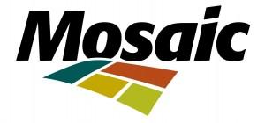 mosaic_company_logo