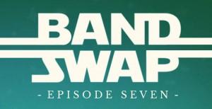 BAND SWAP_o