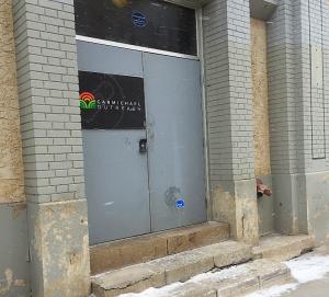 front door (edited_ - Copy