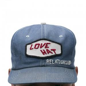 love hat relationship