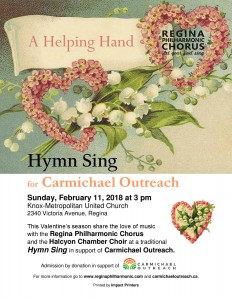 Hymn Sing Poster 4-page-001
