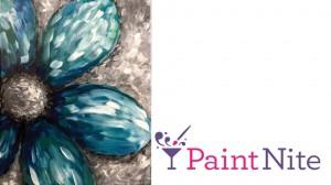Paint Nite Image