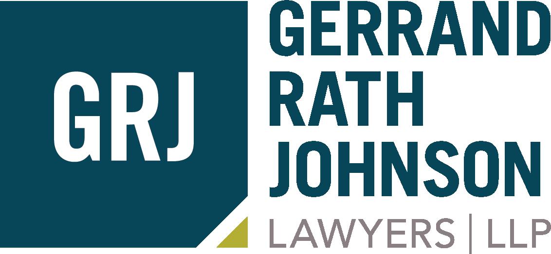 GRJ_Logo_Full_CMYK_Full CMYK