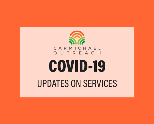 Covid Update Cover Photo