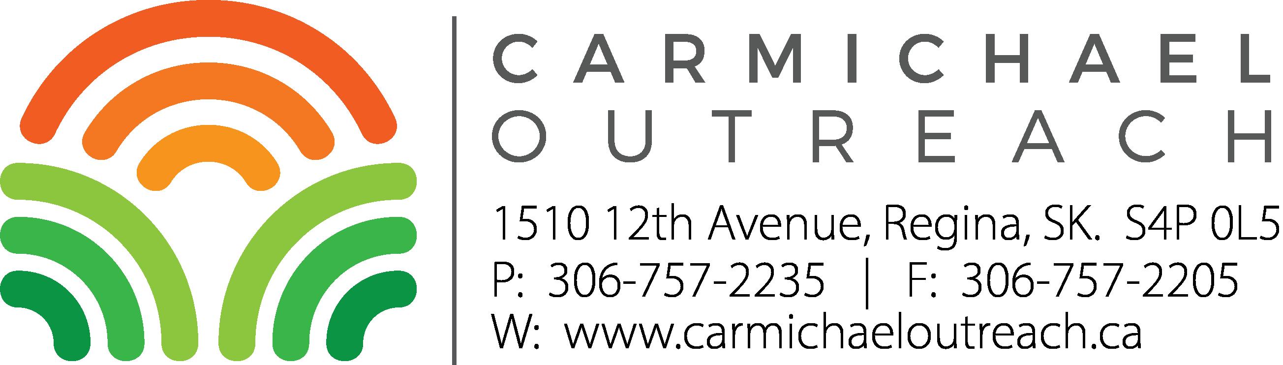 Logo Letterhead