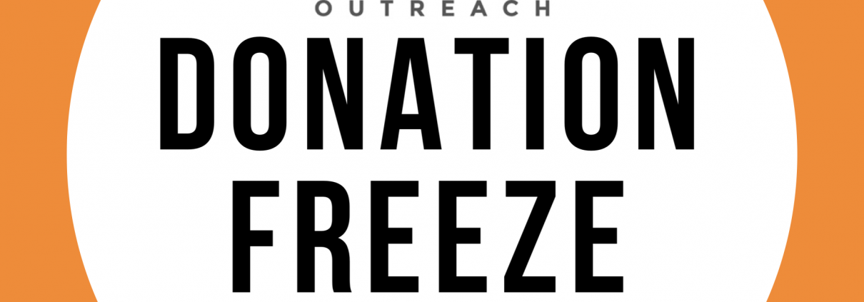 donation-freeze-1.png