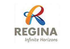 Regina Partner